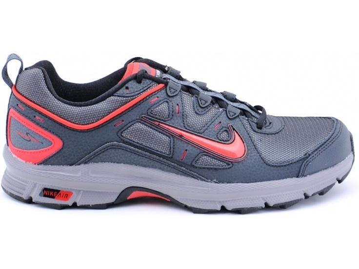 Adidasi barbati Nike AIR ALVORLD 9 SHLD