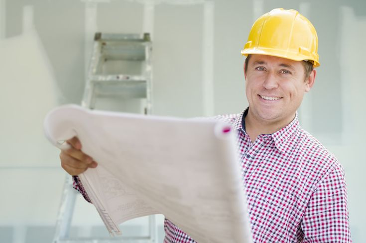 No matter if you're looking to remodel your bathroom or kitchen, if your home is in need of a paint job, or you need to drywall repair in Santa Barbara (  http://stuccorepairsantabarbara.com/drywall-repair/ ) due to water damage, no project is too big or small for us to handle at Tony Toro Stucco & Drywall Repair Santa Barbara.