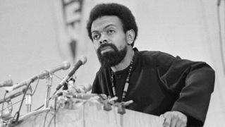 Amiri Baraka (1934-2014): Poet-Playwright-Activist Who Shaped Revolutionary Politics, Black Culture. Read and/or listen on Democracy Now!