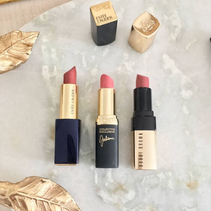 The Best And Affordable Fall Lipsticks For Fair Skin Tone