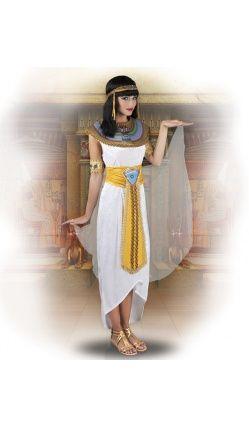 Deguisement de Touéris Déesse d'Egypte