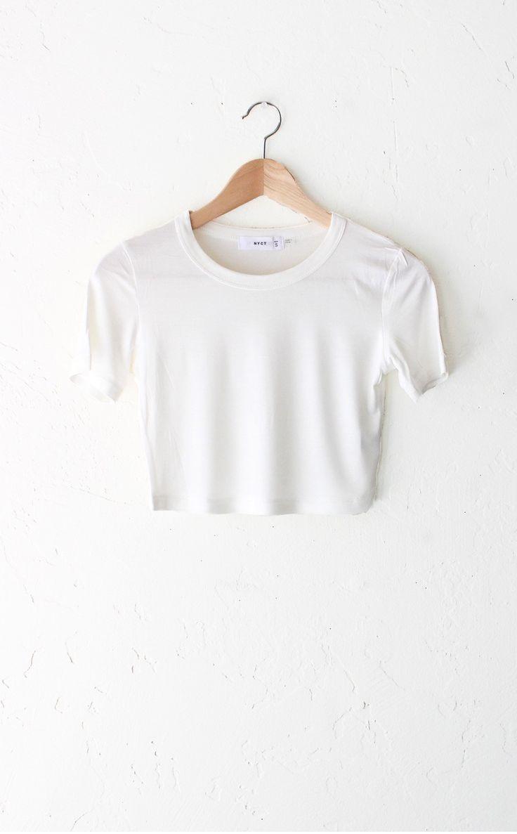 25 Best Ideas About Short White Dresses On Pinterest