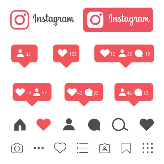 Instagram Icon Instagram Logo, Instagram Icons, Social