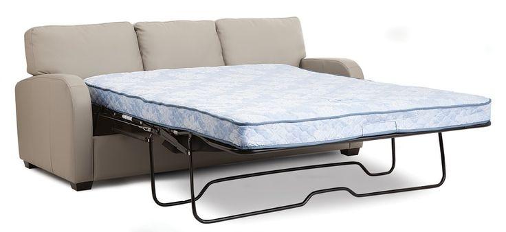 Westside Sofabed by Palliser Furniture