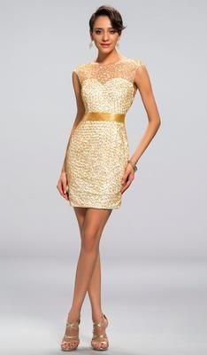 vestido de fiesta-00
