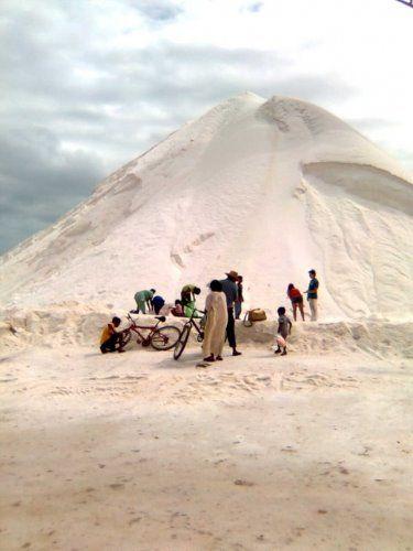 Manaure Guajira