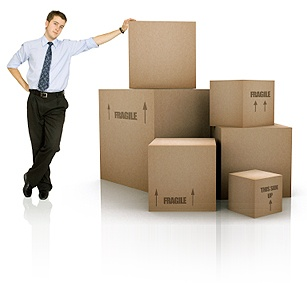 Image result for Five Questions to Ask [Yourself] When Hiring a Moving Company in Montreal
