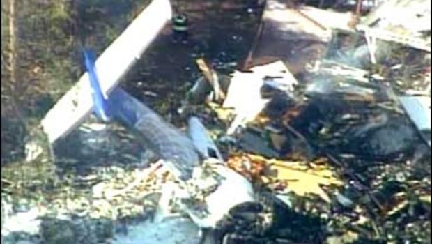 Colgan Air Flight 3407 crashed on 12 Feb 2009 into house in Clarence Center, NY, after experiencing an aerodynamic stall. All 49 people on board were killed, along with 1 person in the house. It was a Bombardier Dash-8 Q400 on a scheduled flight from Newark Liberty to Buffalo Niagara Airport. The accident triggered a wave of inquiries over the operations of regional airlines in the US. The NTSB determined the accident was caused by the pilots' inability to respond properly to the stall…