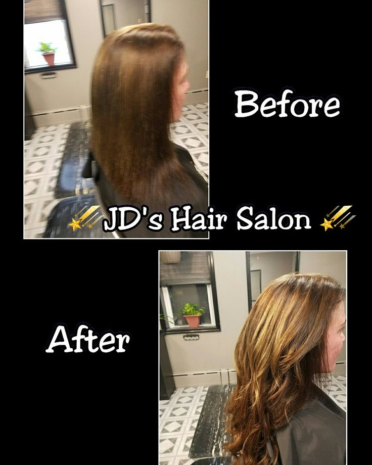 97 best hair extensions done right images on pinterest hair before and after transformation with human hair extensions micro link weft method was used call us for your transformation today pmusecretfo Images