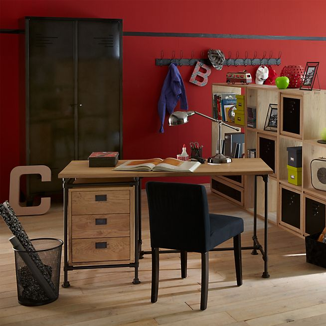 lofter dressings cabinets loft gray nursery forward lofter armoire 2 ...