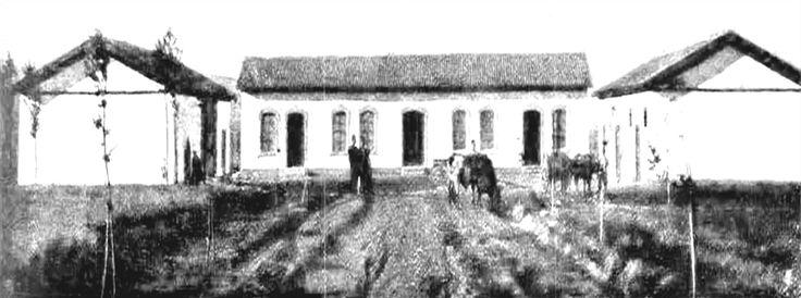 Modernleşmenin Başladığı Çiftlik - Tarım ve hayvancılıkta çağdaş düzeye ulaşabilmek adına birçok ilde kurulan çiftlikler, tarımın gelişmesinde öncü bir rol oynadı. Konya'da kurulan Ziraat Numune Çiftliği de bu çalışmalar neticesinde bölgede modern yöntemler kullanılarak buğday kalitesinin artması sağladı ve bol miktarda ürün elde etti. Hatta normal tarlalarda buğday boyları dizlere ulaşamazken, modern tekniklerin kullanıldığı tarlalarda buğdaylar insanın yarı beline kadar geliyordu.