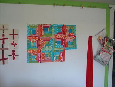 design wall ideas quilting basics maintaining your quilting
