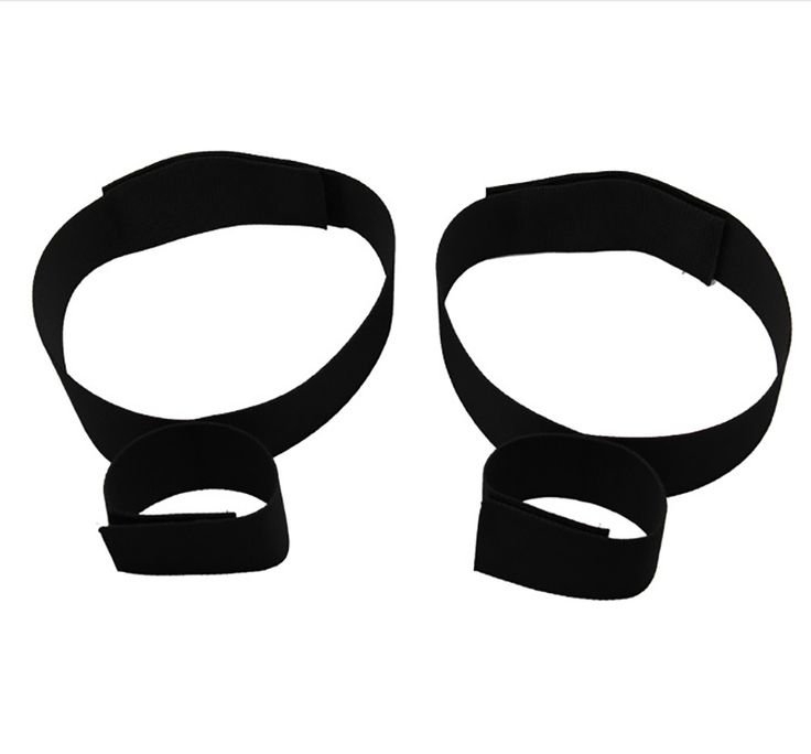 Bondage restraints sex products, Wrist Cuffs to Thigh Bondage Kit Set,Adult Games Restraints Kit for Men Women Erotic Toy
