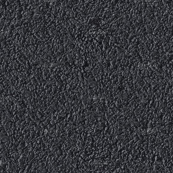 Seamless Asphalt Texture Asphalt Texture Photoshop Textures Seamless Textures