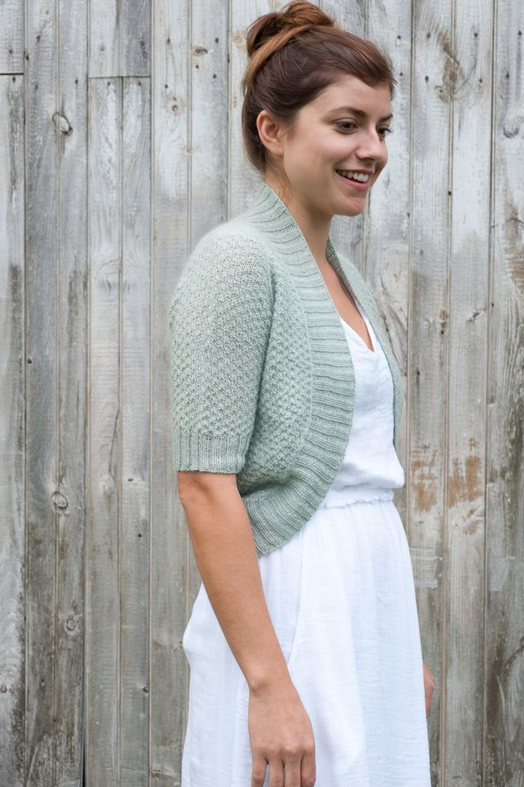 13 best quince and co piper pattern images on pinterest knitting ella by hannah fettig quince co piper dt1010fo