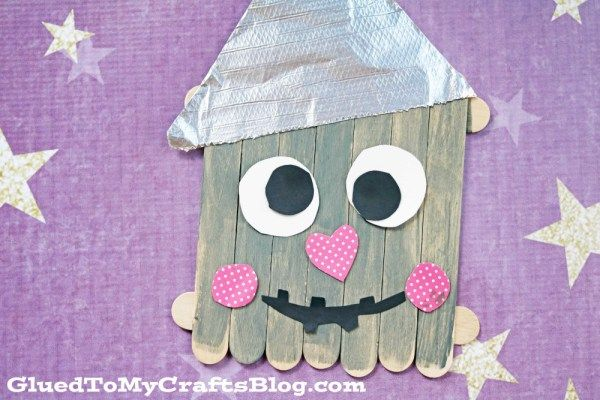 halloween kids crafts 413 best images about fall crafts for on 2137