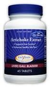 Enzymatic Therapy Artichoke Extract (As Seen on Dr. Oz)