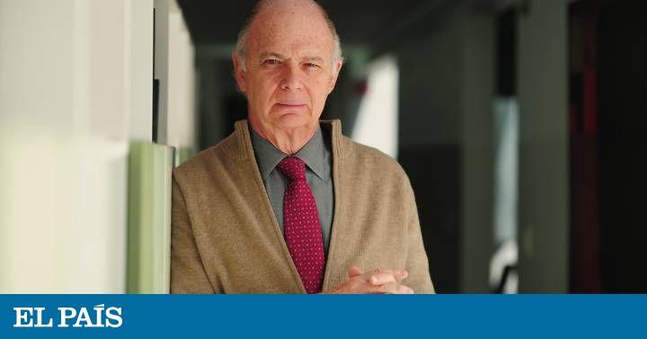 El pensador califica a México de  país en  shock  por  la impunidad, la violencia y la corrupción