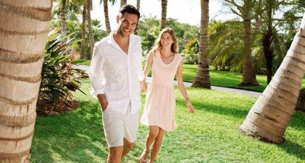 Excellence El Carmen: A Luxurious Punta Cana Resort
