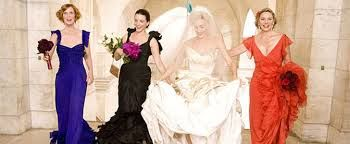 Image result for carrie bradshaw fashion