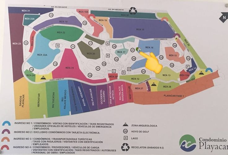 Departamento súper Agusto - Departamentos en alquiler en Playa del Carmen, Q.R., México