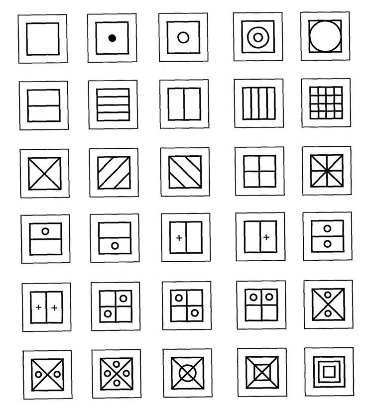 Répertoire graphique (Jacottealecole)