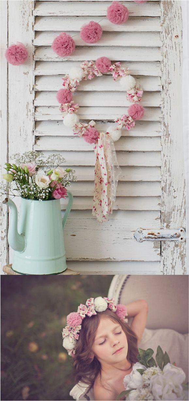 17 meilleures id es propos de bijoux bapteme fille sur pinterest fleurs en tissu bijoux et. Black Bedroom Furniture Sets. Home Design Ideas