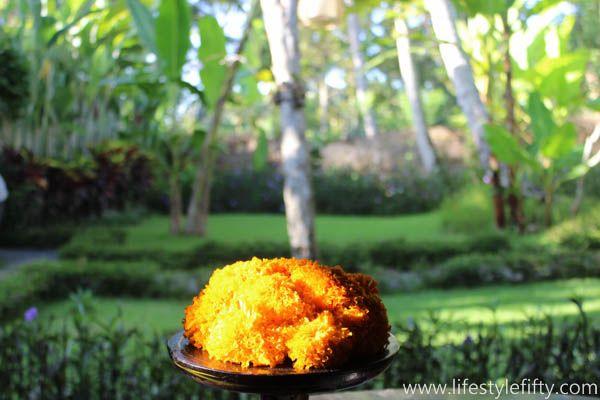 Where to stay in Ubud, Bali. 5 Fabulous Accommodation Picks. - Lifestyle Fifty