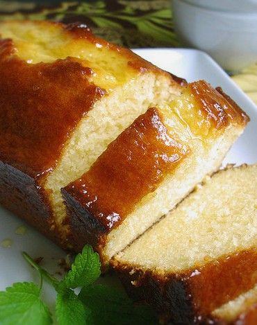 LA TORTA ALL'ARANCIA FACILE E VELOCE