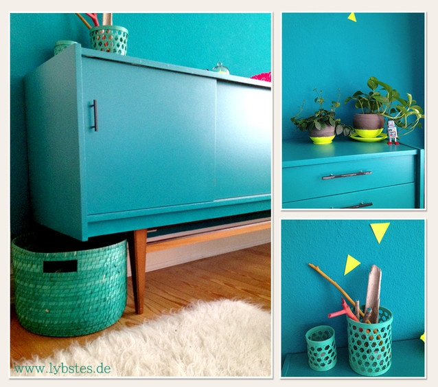 Wohnung Streichen Selber : Die besten 17 Bilder zu Sew and DIY Stuff auf Pinterest