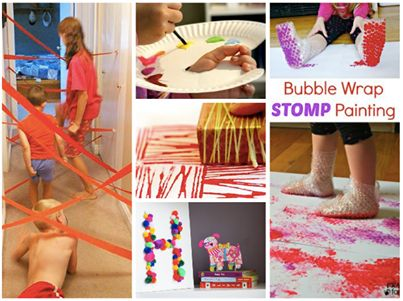 Keep your kids busy on rainy days, with a little bit of imagination and home activity ideas! Read on and find out more  http://sg.theasianparent.com/rainy-day-activity-ideas/