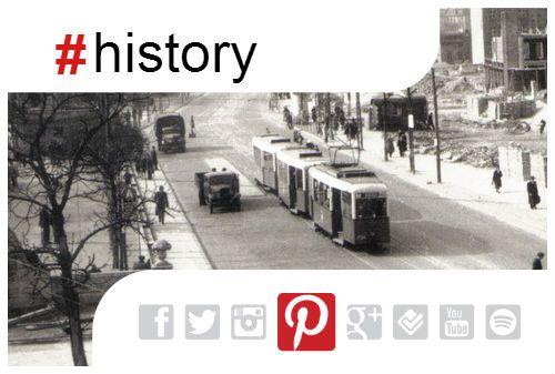 #history