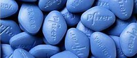 Pfizer Viagra Bestellen