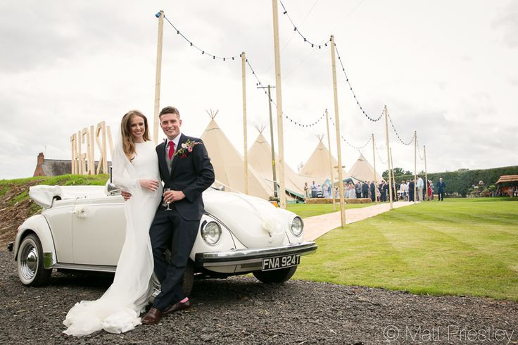 Teepee wedding photography for Bethan and Jon by Chesire photograohy Matt Priestley-96