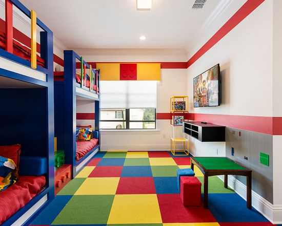 Boys Lego Bedroom Ideas the 25+ best quarto infantil masculino ideas on pinterest