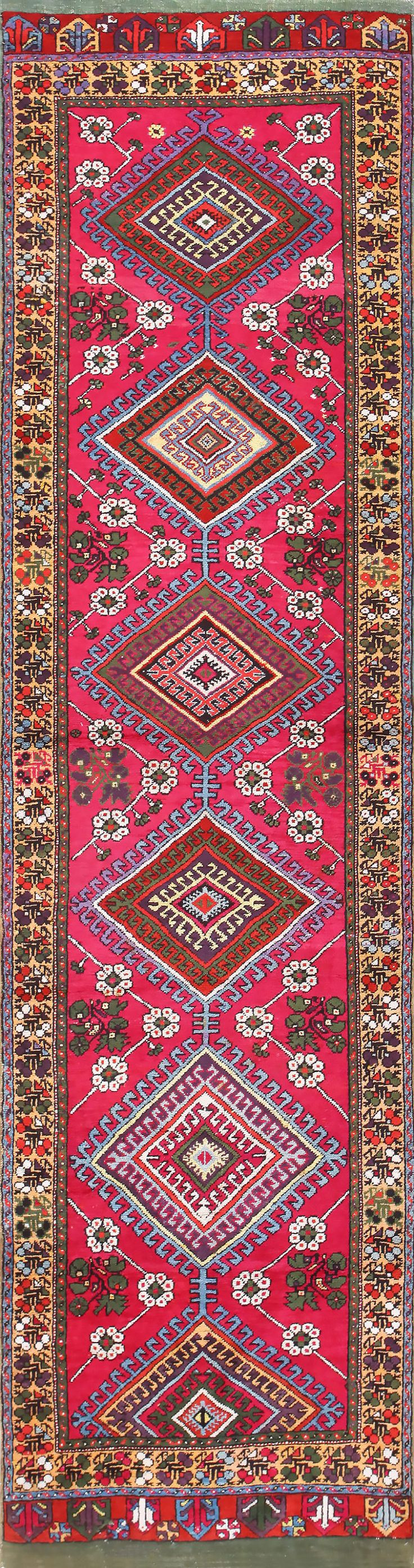 oriental products purple rug turkish sparta s x jessie rugs