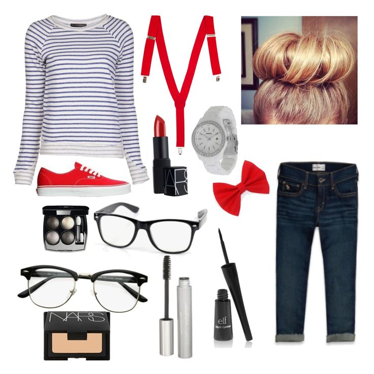 25 best images about Nerd Looks on Pinterest | Nerd girls Polos and Black and white socks