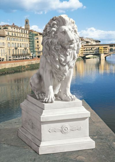 20 Best Florence: Statues Images On Pinterest