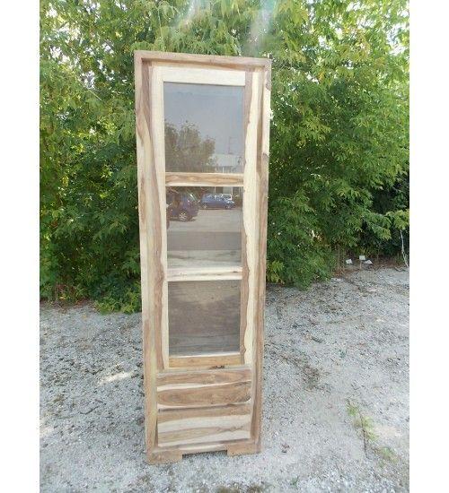 Indyjska drewniana #witryna Model: HS-17 @ 1,839 zł. Zamówienie online @ http://goo.gl/etz7y2