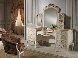 Off white stylish dressing table14 best Vanities   Make up Tables images on Pinterest   Bathroom  . Off White Vanity Table. Home Design Ideas