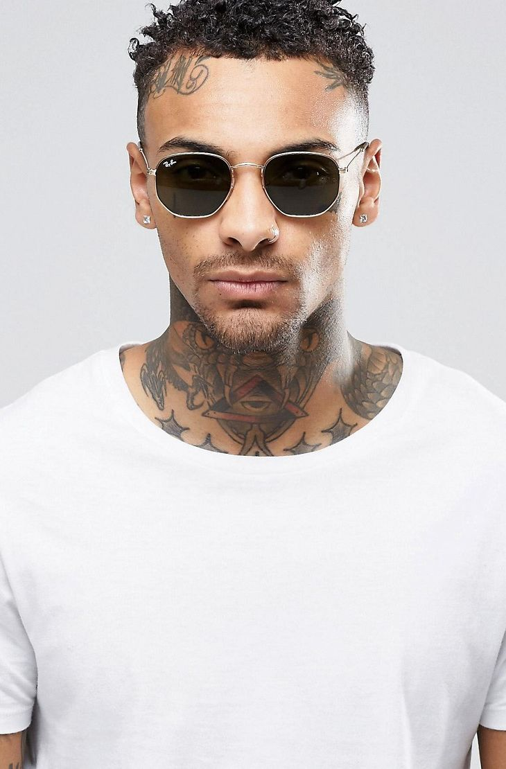 104 Best Images About Men Fashion Sunglasses On Pinterest