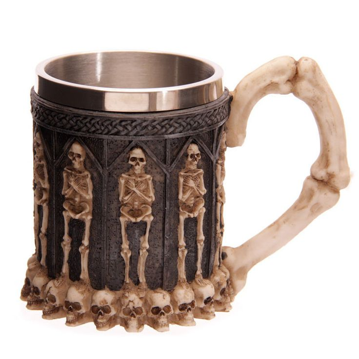 30 Creatively Cool Steampunk Diys: 1000+ Ideas About Wholesale Coffee Mugs On Pinterest