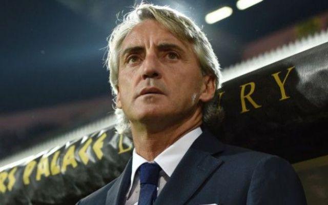 Calciomercato - Nome nuovo per la difesa dell'Inter (alexcalcio1)