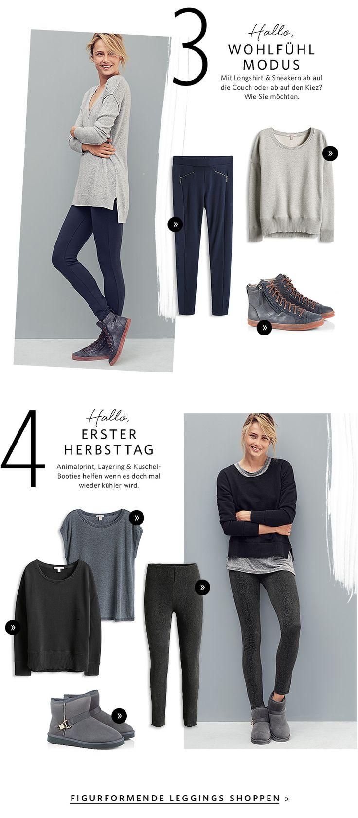 http://www.esprit.de/damen/trends-specials/hello-leggings