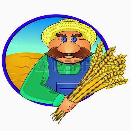 ¿Qué CEREALES debemos comer las personas con ENFERMEDADES REUMÁTICAS?  http://fibromialgiadolorinvisible.blogspot.com.ar/2014/08/que-cereales-debemos-comer-las-personas.html