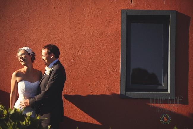 2010 Weddings #littlewolfphoto #weddings