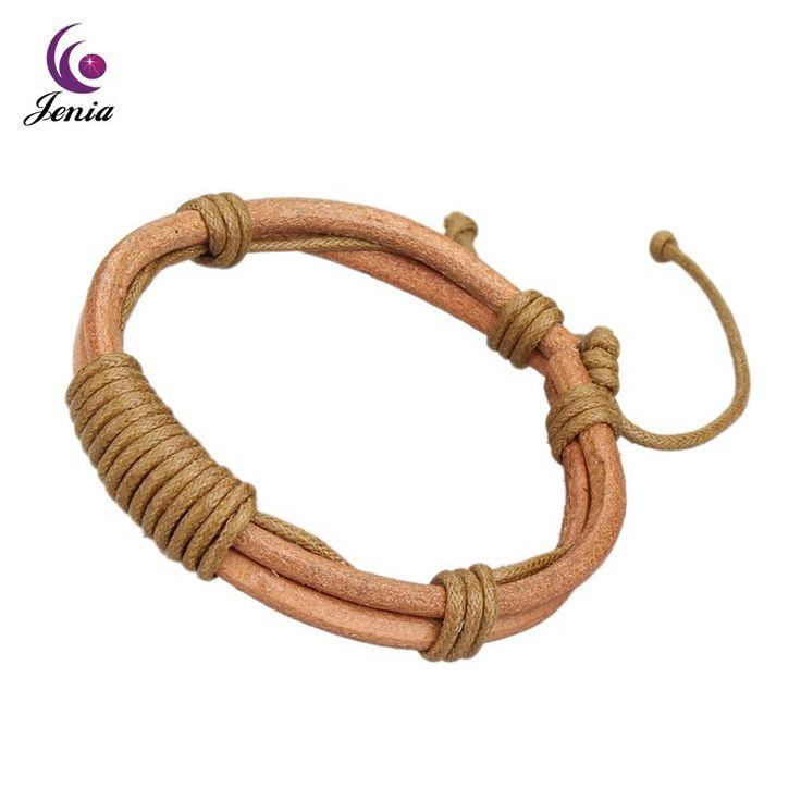 Velkoobchod módní šperky Barata náramek ruční kožené náramky náramky-image - Identifikace výrobků a: 60273717477-spanish.alibaba.com