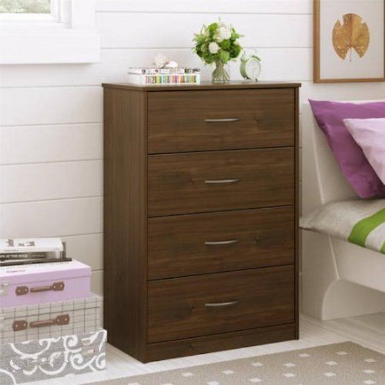 Best 25 Bedroom Chest Of Drawers Ideas On Pinterest  Chest Of Magnificent Bedroom Chest Of Drawers Design Inspiration