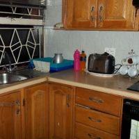 2 Bedroom Townhouse for rent in Queenswood, Pretoria