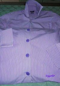 recycling-creative-shirt-kussen-doe-het-zelf (2)